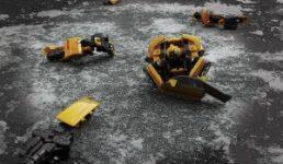 broken-toy-300x200