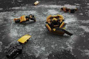 broken-toy
