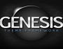 genesis-300x202