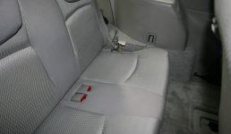 back-seat-2